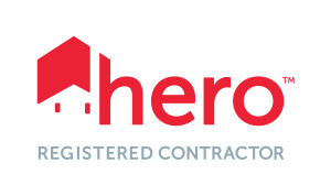 HERO is the #1 energy efficiency financing program in the United States. HERO partners with local governments to make energy efficient, water efficient, and renewable energy products more affordable for homeowners.